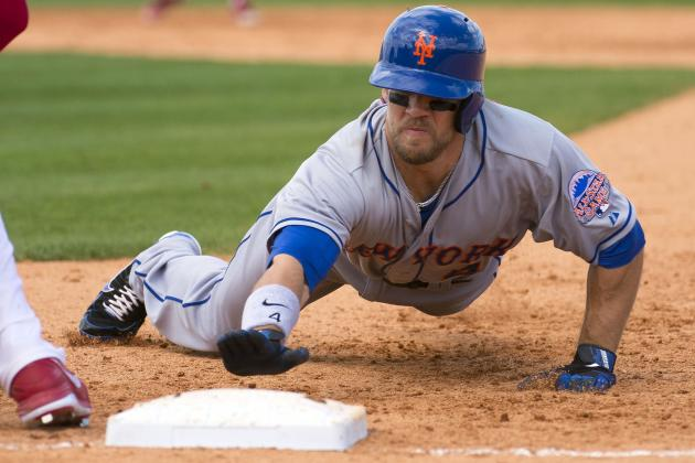 20 Predictions for the Second Half of MLB Spring Training 2013