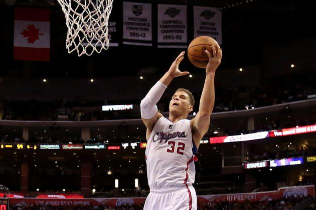 5 Upgrades Los Angeles Clippers Must Make to Be Legit Championship Contenders