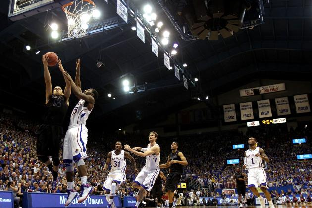 Big 12 Tournament 2013: Predictions for Each Game of the Tournament