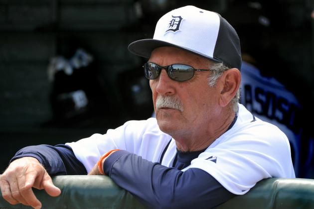 Full Update of Surprises, Busts and Injuries at Detroit Tigers Camp