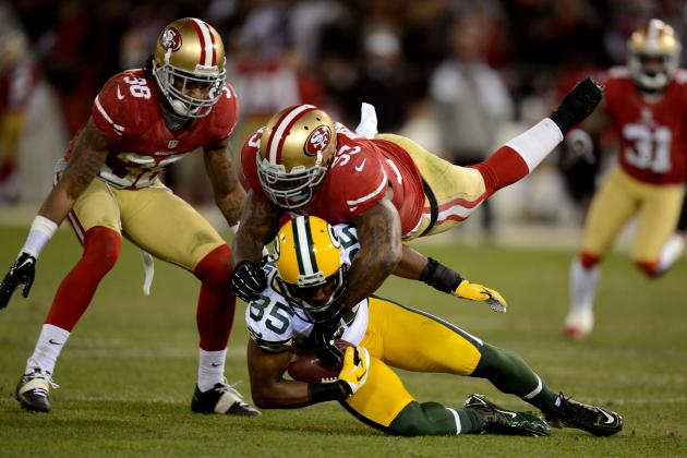 2013 NFL Free Agency: Grading the Most Meaningful Free Agent Signings