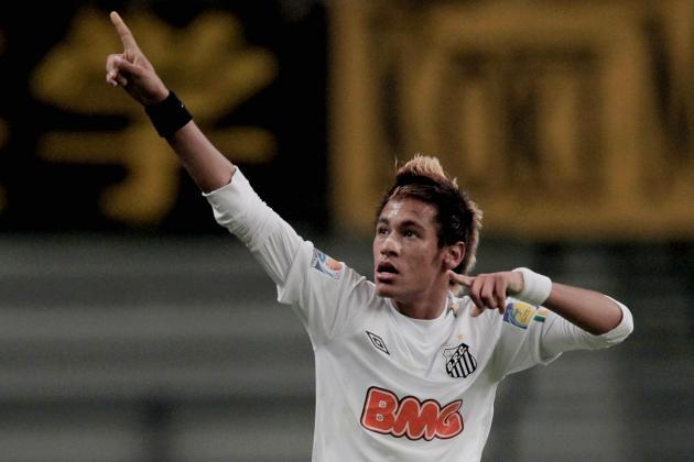 Picking a Brazilian Paulista Best XI
