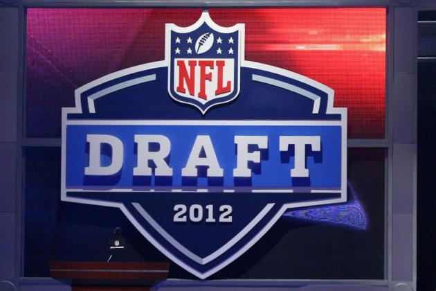 Dallas Cowboys Mock Draft: Predicting All Seven Rounds