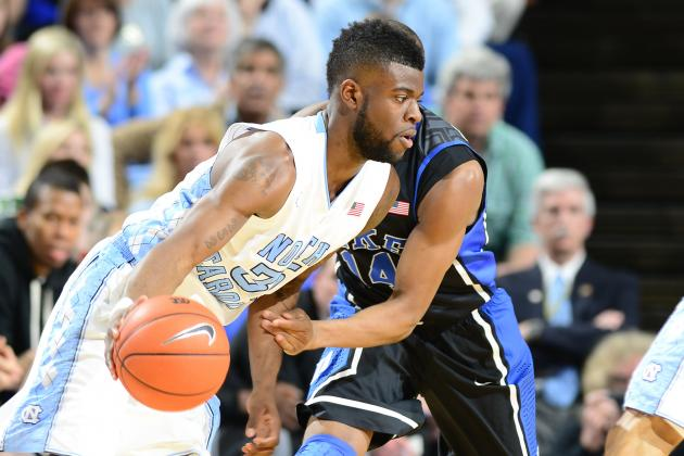 College Basketball Picks: Florida State Seminoles vs. North Carolina Tar Heels