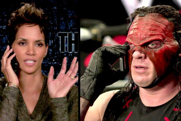 WWE Worst of the Week: Kane, Jericho and More