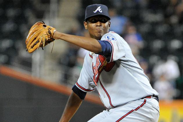 9 Spring Training Phenoms We Should Officially Believe In