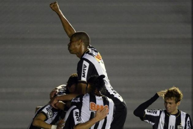 Copa Libertadores 2013: Lessons Learned After 4 Rounds