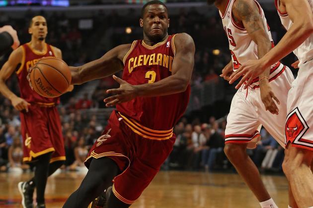 NBA Rookie Stock Watch: Late-Season Rankings and Surprises