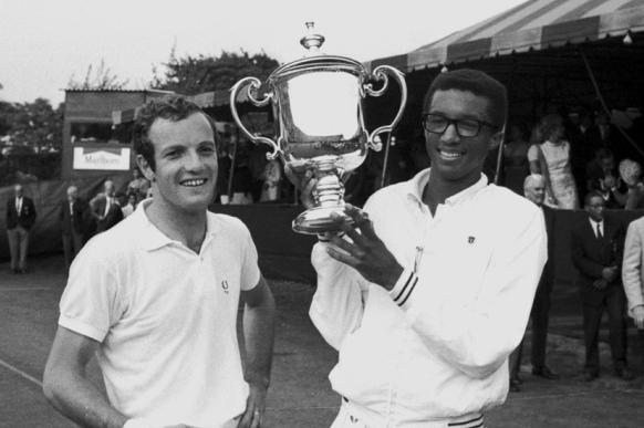 The 10 Era-Changing Grand Slam Finals in Men's Tennis History