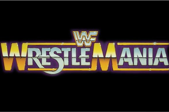 WrestleMania XXIX: Power Ranking All 28 Shows in Event History