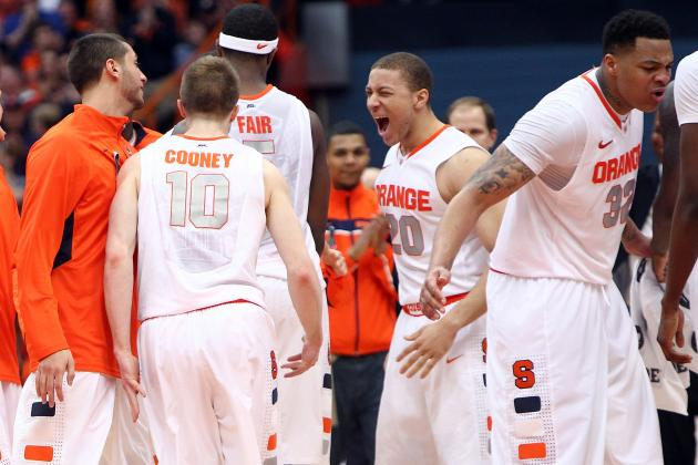 Syracuse Basketball: 5 Keys to Beating Montana in 2013 NCAA Tournament Opener