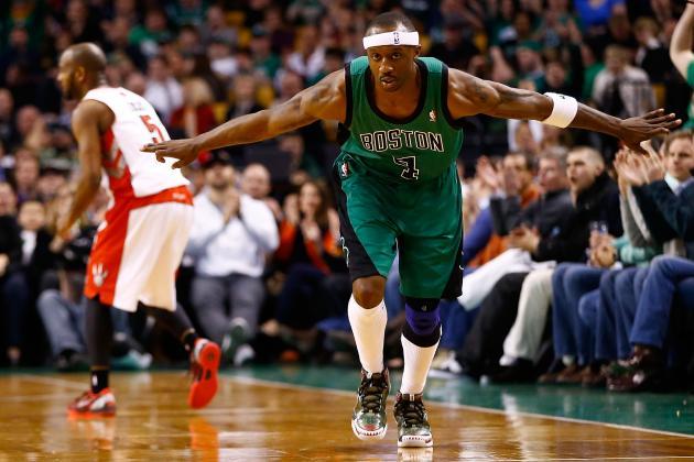 Sleeper NBA Teams Due to Make Strong Playoff Run