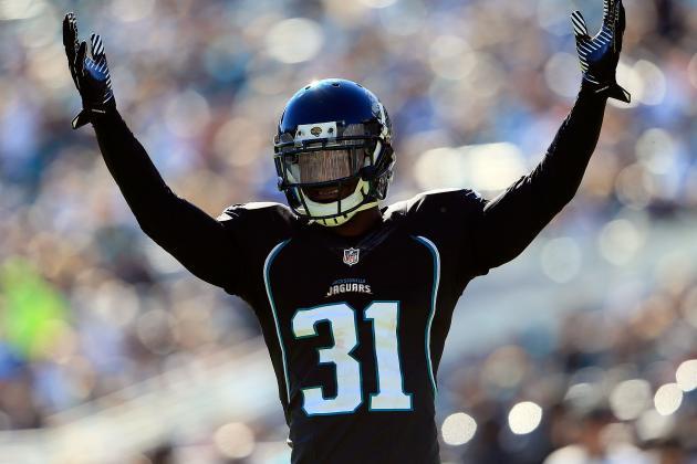 New York Giants 2013 Mock Draft: Full 7-Round Picks After Week 1 of Free Agency
