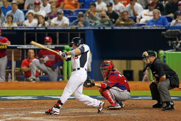Under the Knife: Latest News on Key MLB Injuries