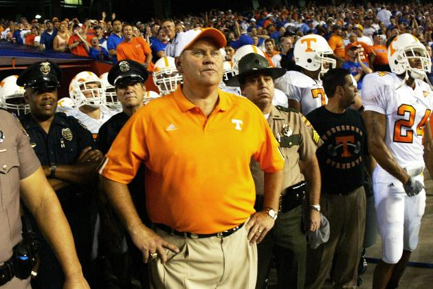 Power Ranking SEC's 8 Best Recruiters of the BCS Era