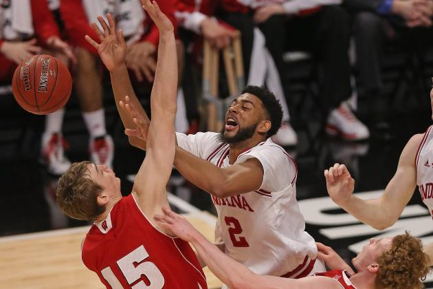 Indiana Basketball: 3 Teams in East Region That Could Give Indiana Trouble