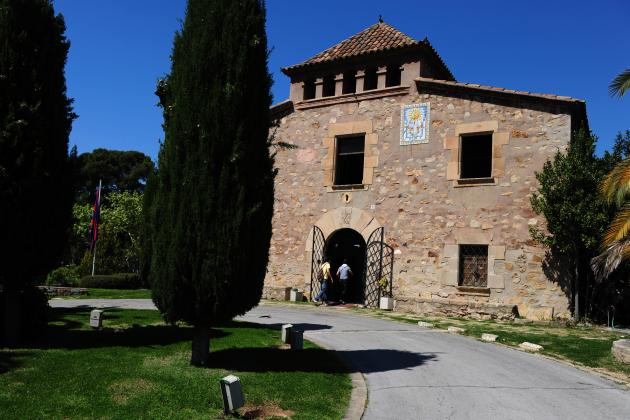 Barcelona's La Masia Academy: Ranking the Top 10 Graduates