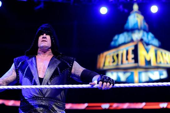 WWE Monday Night Raw: Biggest Hits and Misses from March 18 Edition