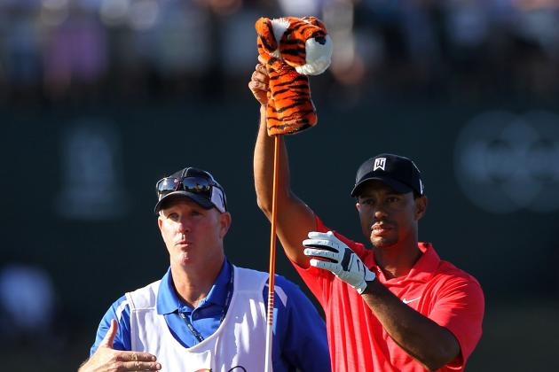 2013 Arnold Palmer Invitational: Tiger Woods' 5 Best Wins at Bay Hill