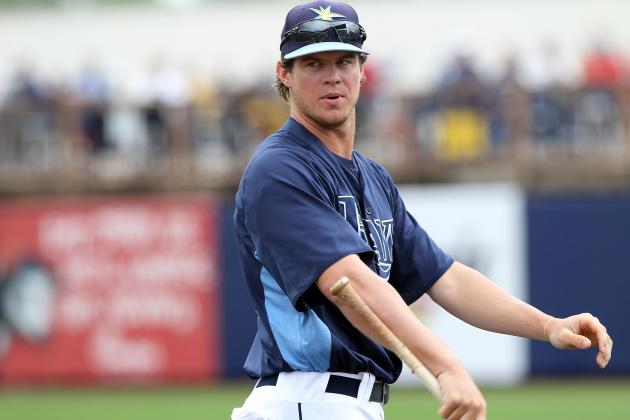 Fantasy Baseball 2013: Young Studs You'll Look Like a Genius for Drafting