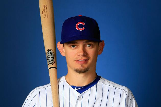Final Predictions for Every Chicago Cubs Spring Training Position Battle