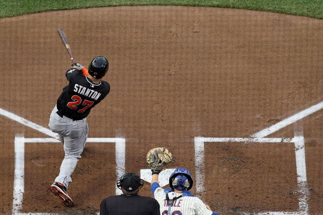 5 Star Players You Should Avoid in Your 2013 Fantasy Baseball Drafts