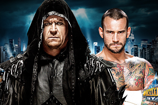 WWE WrestleMania 29 Weekend: Updated Calendar of WWE and Independent Events