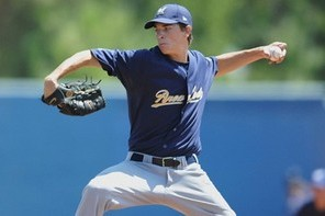 10 MLB Prospects Who Will Take the Largest Leaps Forward in 2013