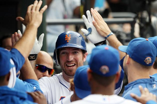 New York Mets: Game by Game Predictions for April