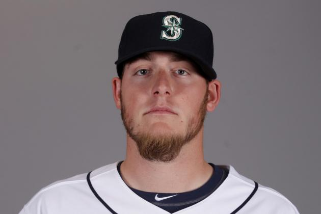 Seattle Mariners: Final Predictions for Who Will Make the Roster