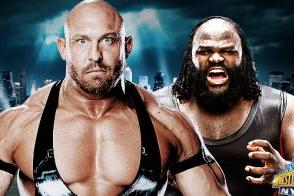7 Reasons You Should Care About Mark Henry vs Ryback at WrestleMania 29