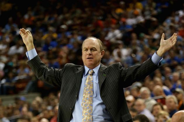 Ben Howland Fired: Ranking the Best Candidates to Replace Him as UCLA Coach