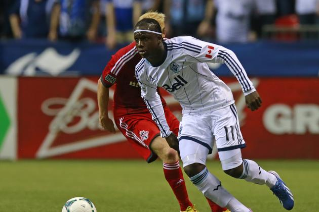 MLS 2013: 10 Things We've Learned so Far