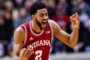 Ranking the Most Lethal Sharpshooters of the Sweet 16