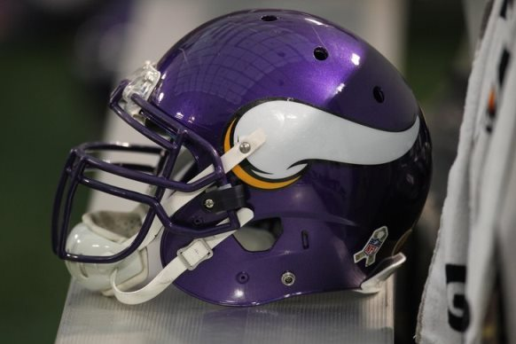 Minnesota Vikings: The Top Offseason Priorities