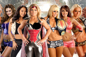 5 Former WWE Divas Who Should Return to the Company