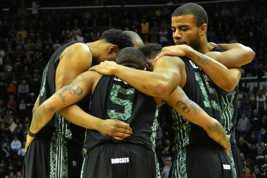Ohio Basketball: The 10 Most Significant Games of the Past 4 Years