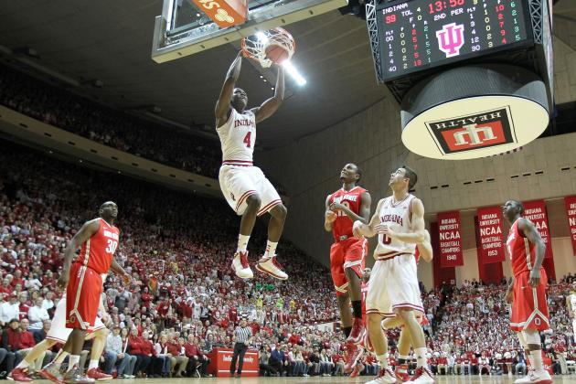 5 Best Fits for the Detroit Pistons in the 2013 NBA Draft