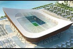 Qatar 2022: Taking a Look at the Stadia Set to Break the Mold in the Middle East