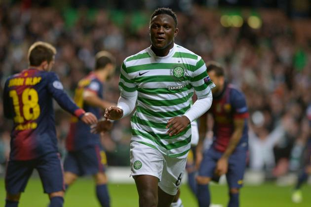 Liverpool Transfers: Why Victor Wanyama Would Be a Good Summer Buy for the Reds