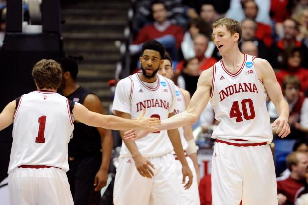 NCAA Tournament Picks: Indiana Hoosiers vs. Syracuse Orange