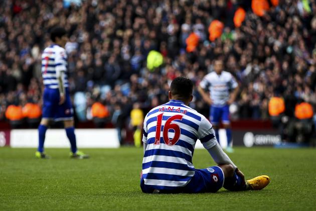 Queens Park Rangers: What's Next for QPR as Relegation Looms Large