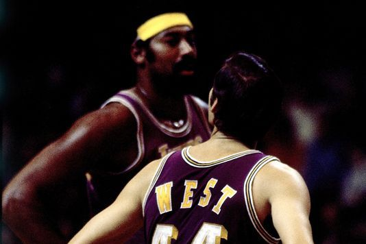 Comparing Miami Heat's Winning Streak to 1971-72 Lakers' Historic Run