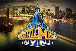 WWE WrestleMania 29: Predictions for All Scheduled Matches