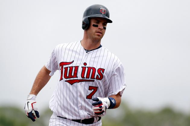 Minnesota Twins: 10 Questions for the 2013 MLB Season