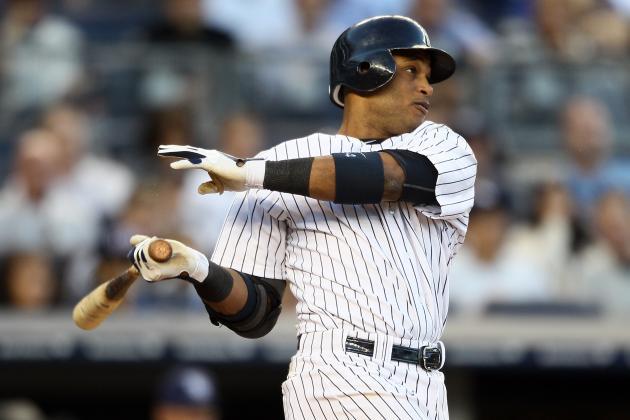 Identifying Each MLB Team's Most Desperate Needs Beyond the 2013 Season