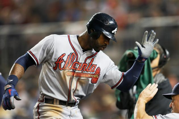 Atlanta Braves: 5 Things We Learned in Spring Training