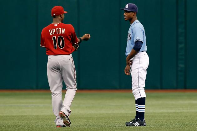 Major League Baseball: Full Predictions for the 2013 Season