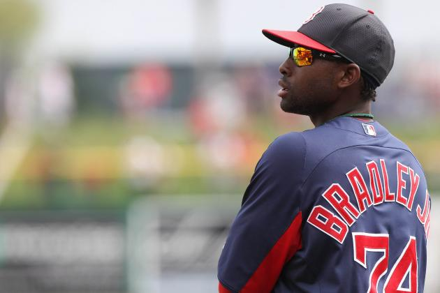Boston Red Sox: 5 Biggest Winners and Losers of Spring Training