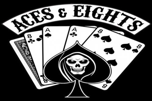 5 Reasons Aces & Eights Will Eventually Fail